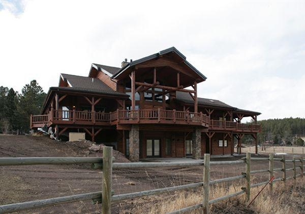 The Nemo Lodge